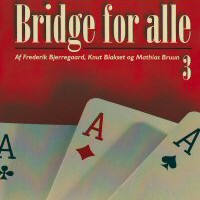 Bridge for alle 3