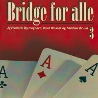 Bridge for alle 3