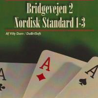 Bridgevejen 2 / Nordisk Standard 1-3