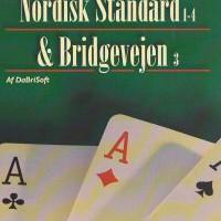 Bridgevejen 3 / Nordisk standard 1-4
